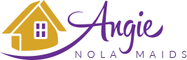 Angie's NOLA Maids