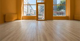 The Secrets to Beautiful Hardwood Floors